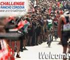 Challenge Rancho Cordova draws strong field
