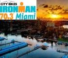 70.3 Miami preview