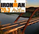 70.3 Austin preview