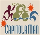 California adds to K226 event Calendar with Capitolaman