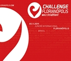 Challenge Family arrives in Brazil with Challenge Florianopolis