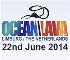 Ocean Lava events extends to the Netherlands