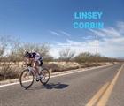 Linsey Corbin 2014 thats a wrap