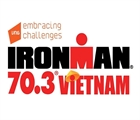 Vietnam joins IRONMAN family