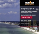 Ironman Florida preview