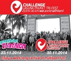 Laguna Phuket Triathlon preview