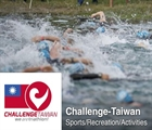 Challenge Taiwan restructures for 2015