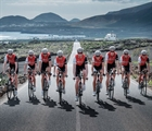 Uplace-BMC Pro Team ready for 2015