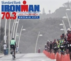 70.3 South Africa preview