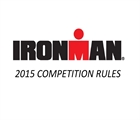 IRONMAN Standardized Global Competition Rules