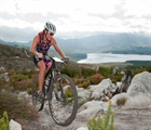 XTERRA South Africa Attracts a Stellar Field