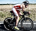 Legendary Kiwi star gets top IRONMAN billing