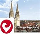 Challenge Family announces Challenge Regensburg