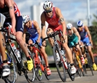 Reigning World Champs headline WTS Adu Dhabi