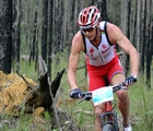 Conrad Stoltz to race at XTERRA ASIA-Pacific Champs