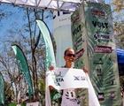 Akerson, Paterson win XTERRA Costa Rica