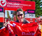 Sam Appleton, Challenge Batemans Bay
