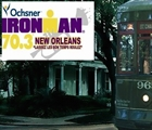 70.3 New Orleans preview
