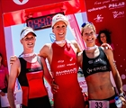 Ryf, Ciavattell claim victory at Challenge Fuerteventura