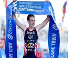Alistair Brownlee captures 18th WTS crown