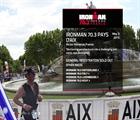 70.3 Pays d'Aix preview