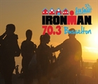 70.3 Busselton preview