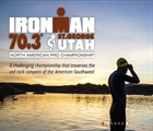 70.3 St. George preview