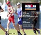 Ironman Australia preview