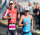 Young Guns Fire in Busselton