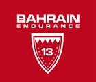Introducing the Bahrain Endurance Team vision