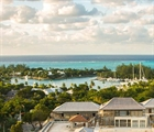The ISLAND HOUSE Invitational offers one of the world's largest prize pools in the Bahamas