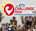 Challenge Rimini preview