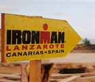 Ironman Lanzarote preview