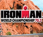 70.3 becomes Two Day Event