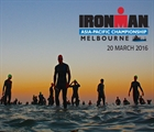 New Date for IRONMAN Asia-Pacific Championship