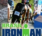 Ironman Florianopolis Brazil preview