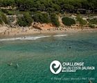 Challenge Salou preview