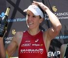 "Bahrain Endurance 13 ""Big Four"" to take on Ironman Frankfurt"