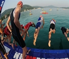 Ironman announce Pro Field Structure Change