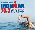 70.3 Durban, South Africa preview