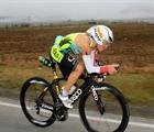 Gina Crawford, Ironman Bintan 70.3