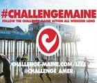 Swim, Bike, Run, Feast on Lobster at Challenge Maine!