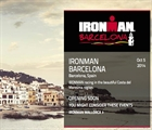 Ironman Announce 2 New Races in Spain