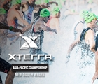 Brendan Sexton joins stacked field at Xterra Asia-Pac Champs