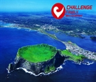 Challenge Family's expansion continues with Challenge Jeju, Korea