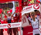 Bocherer & Beranek battle to the titles at Challenge Fuerteventura