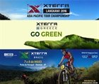 XTERRA World Tour Triple on Tap