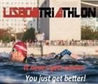 Lisboa celebrates a decade of Triathlon