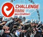 Challenge Rimini returns for showdown in Italy