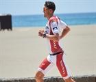 Bahrain Endurance silver lining weekend